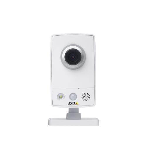 internet_cctv_axis_m1031_front