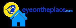 eyeontheplace.com